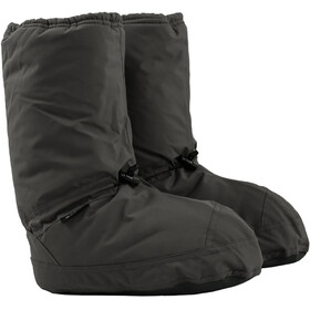 Carinthia Windstopper Booties black